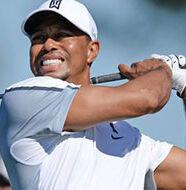 Tiger Woods nimmt Auszeit auf unbestimmte Zeit vom Profigolf
