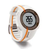 Der Onlinegolf-Kaufberater für GPS & Entfernungsmesser