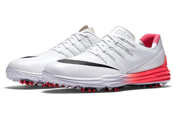 Nike Lunar Control IV W6