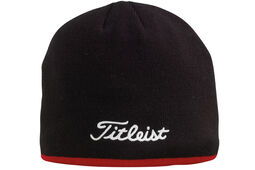 Titleist Tour Winter Mütze