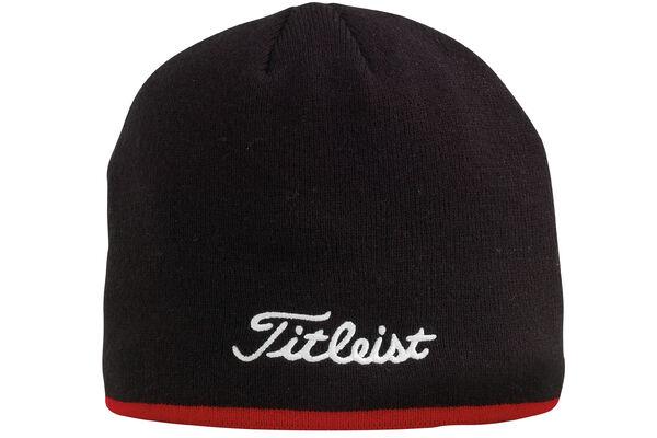Hat Titleist Tour Winter W4