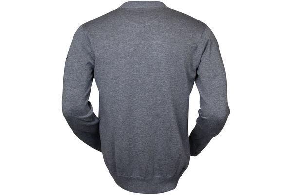 Stuburt Sweater Essentials S5