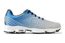 FootJoy Hyperflex II Schuhe