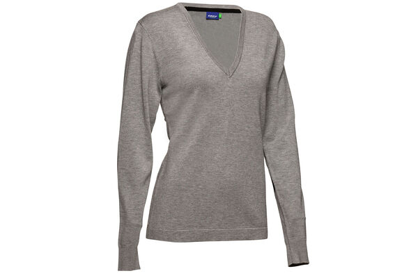 Daily Sports Zoie Sweatshirt für Damen
