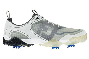 Footjoy Freestyle Spiked S7