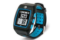 GolfBuddy WT5 GPS-Uhr