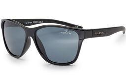 BLOC Cruise Sonnenbrille