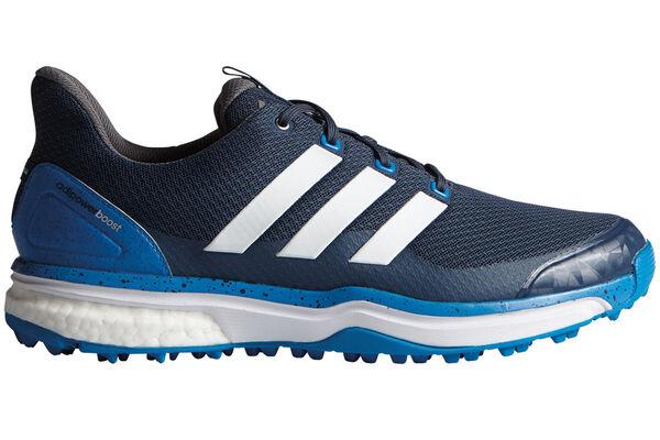 Adidas Adipower Sport Boost2S6
