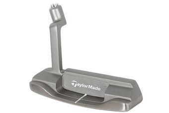 TMade Classic Smoke 79 Daytona