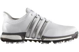 adidas Golf Tour 360 Boost Schuhe