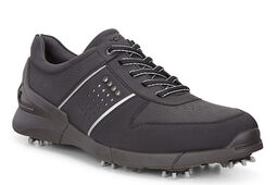 ECCO Golf Base One Schuhe