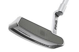 Ping Golf SIGMA G Anser Platinum Putter