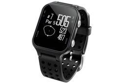 Garmin Approach S20 Golf GPS-Uhr