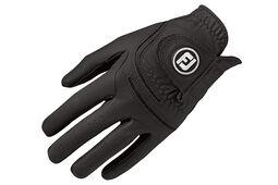 FootJoy WeatherSof Handschuh