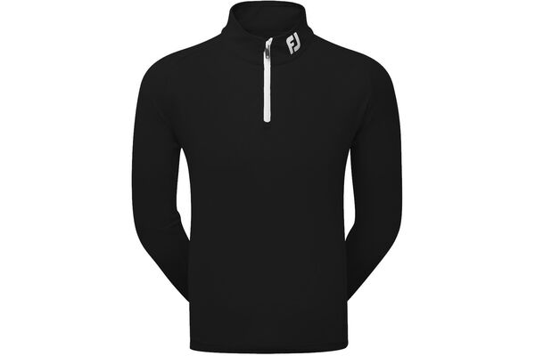 Footjoy Chill-Out Sweatshirt