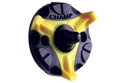 CHAMP Pro Stinger-Stollen