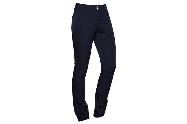 Daily Sports Trouser MiracleS6