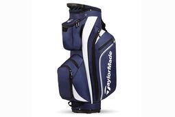 TaylorMade Pro 4.0 Golfwagentasche