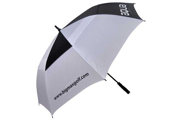 Big Max Umbrella
