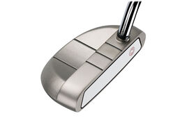 Odyssey White Hot Pro 2.0 Rossie Putter