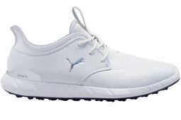 PUMA Golf IGNITE Pro Schuhe