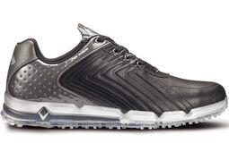 Callaway Golf Xfer Fusion Schuhe