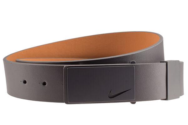 Belt Nike Sleek Modern TonalW6
