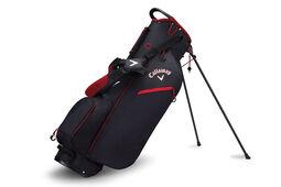 Callaway Golf Hyperlite Zero Standtasche