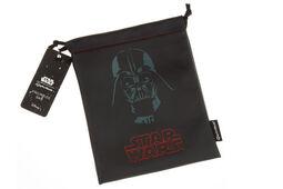 TaylorMade STAR WARS Darth Vader Wertsachenbeutel