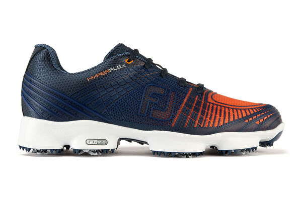 Footjoy Hyperflex 2 S7
