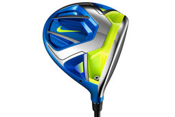 Nike Golf Vapor Fly Driver