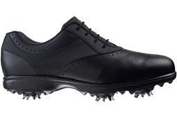 FootJoy eMerge Schuhe für Damen