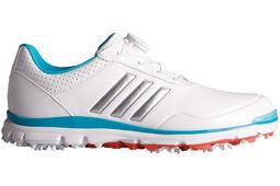 adidas Golf Adistar Lite BOA Schuhe Für Damen
