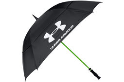 Under Armour Dual Canopy Regenschirms