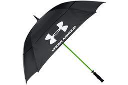 Under Armour Dual Canopy Regenschirms