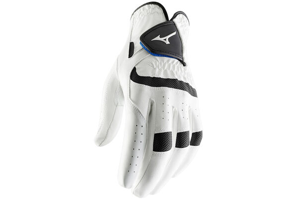 Mizuno Elite Golf Glove LH