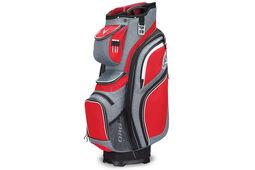 Callaway Golf Org 14 Golfwagentasche 2017