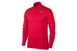 Nike Golf Dri-Fit Knit Sweatshirt