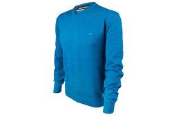 Benross Versailles Sweatshirt