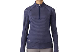 adidas Golf Rangewear Jacke für Damen 2017