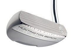 Cleveland Golf Huntington Beach 6 Putter