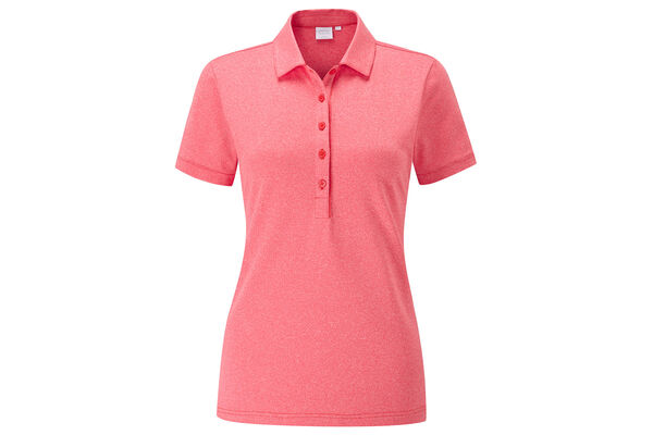 Ping Polo Elva SF Collar S7