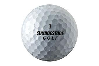 Bridgestone E7 2015 (12)