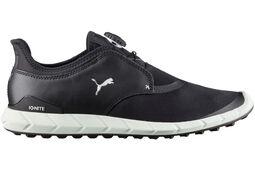 PUMA Golf IGNITE Sport Disc Schuhe
