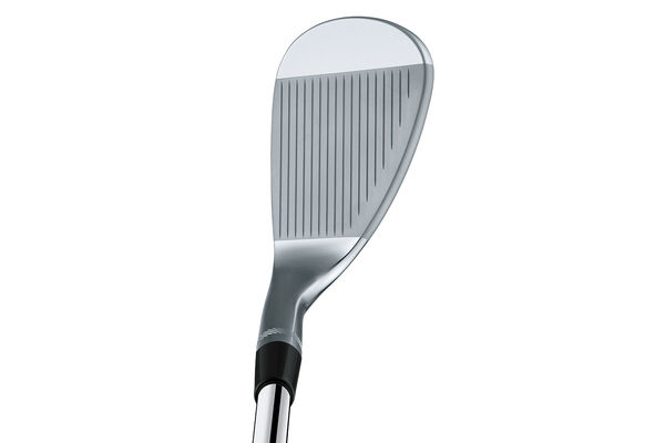 Titleist SM6 Vokey Tour Chrome