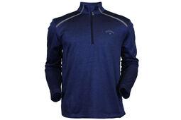 Callaway Golf Therma Sweatshirt