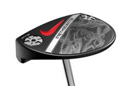 Nike Golf Method Matter M5-10