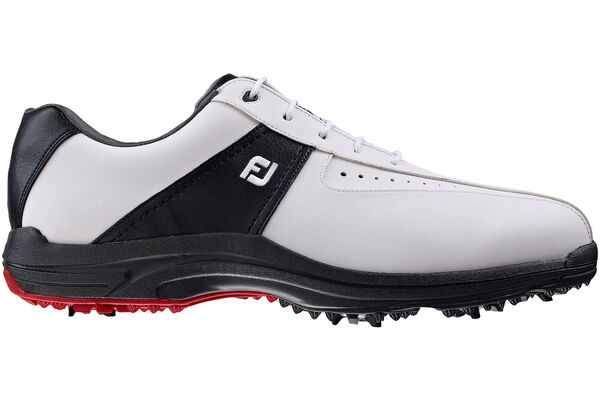 FootJoy GreenJoys Schuhe