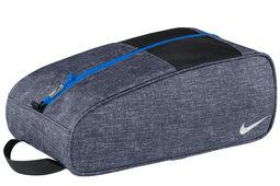 Nike Golf Sport III Schuhbeutel