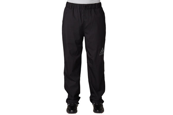 Adidas Trouser Climaproof W6